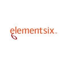 Element-Six