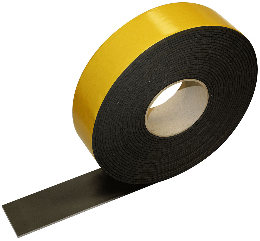 ACC TAPE Anti-condensation