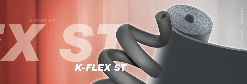 KFLEX ST